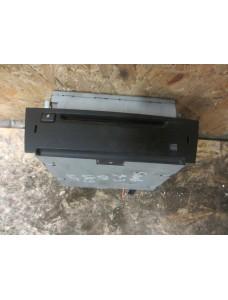 CD-Raadio Saab 9-3 2004 12803729